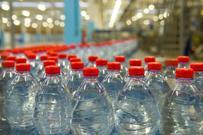 Aumento del canone, a rischio chiusura le fabbriche che imbottigliano acqua minerale