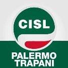 La Cisl denuncia: Sicilia in default