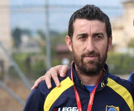 Prima Categoria Girone C: Campofelice ai play off, Cerda play out
