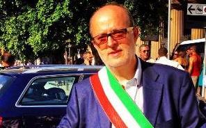 Furti di rame a San Mauro, il sindaco scrive al prefetto