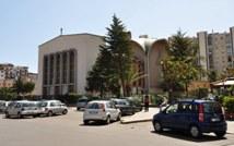 La parrocchia Sant´Ernesto compie 50 anni, una Messa con il Vescovo