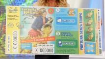 Lotteria Italia, a Palermo il premio da 300 mila euro