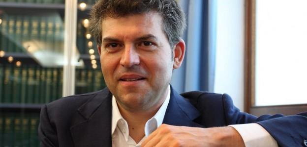 Termini Imerese, bonus di 500 euro alle aziende rimaste fuori dalla Zona Franca Urbana