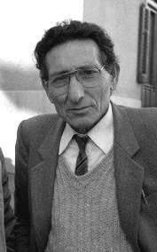"""Addio a Di Pasquale, """"genio"""" di Castellammare"""