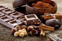 Il cioccolato non fa ingrassare, ricerca shock in Spagna