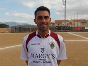 Calcio Madonita, domenica di gioia