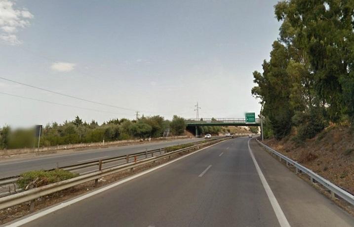 Tangenti per i lavori nelle autostrade, arrestato consigliere di Castelbuono