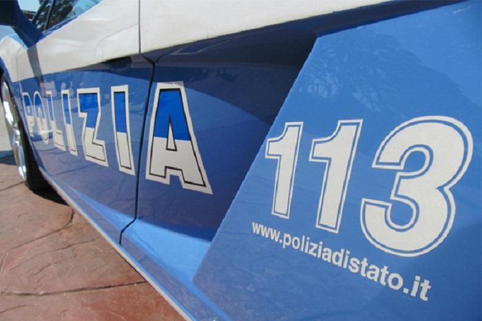 """""""Ucciso a colpi di spranga"""", l'autopsia rivela la causa della morte di Mario Ruffini"""