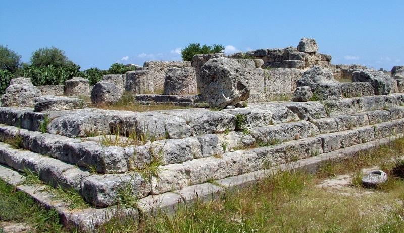 Torna visitabile il sito archeologico di Himera: prenotazioni online