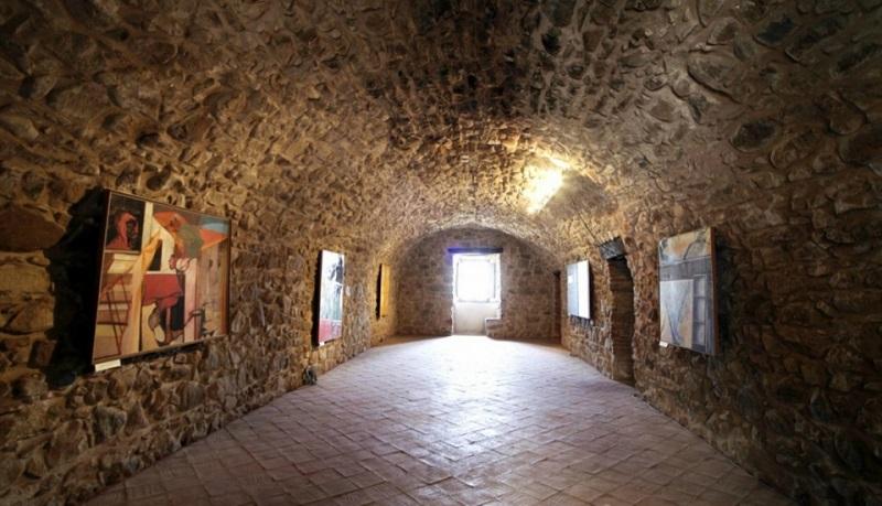Il Museo Civico di Castelbuono aperto a Natale, ecco gli orari delle visite