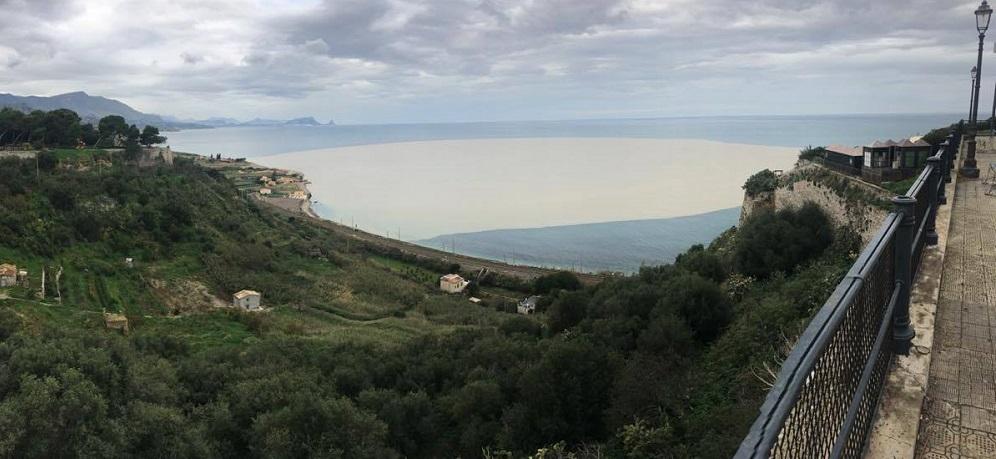 Emergenza idrica in Sicilia mai più: in Sicilia 66 milioni di euro dal Cipe