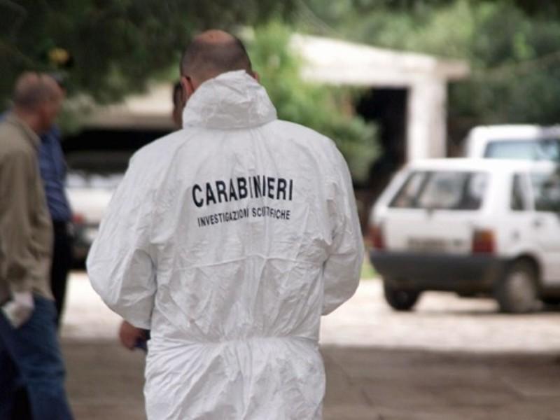 Identificato il cadavere trovato a Buonfornello, è dell'uomo scomparso a novembre