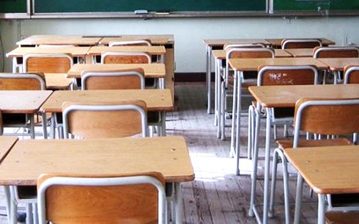 Quattro milioni per le scuole delle aree interne: ci sono anche le Madonie