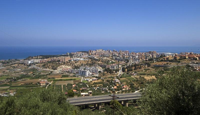 """""""Termini Imerese, storia di un territorio"""": 5 conferenze promosse da SiciliAntica"""