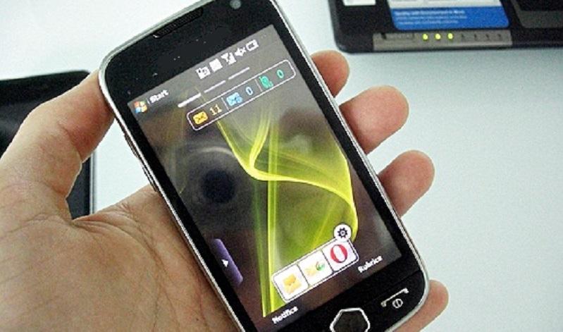 Aliminusa, da quasi un mese non funzionano i cellulari