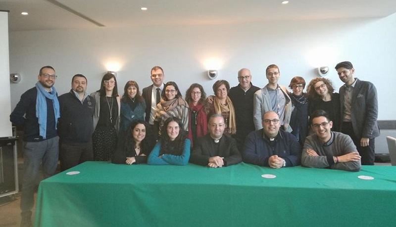 Cefalù, eletto il nuovo consiglio diocesano dell'azione cattolica