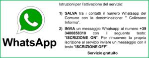 segnalazioni-whatsapp-collesano