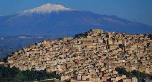 archeoclub d'italia musei madonie forum giovani persefone