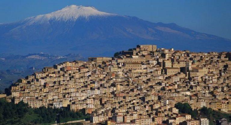 Arte e cultura: nel Borgo madonita gli eventi dell'Archeoclub d'Italia