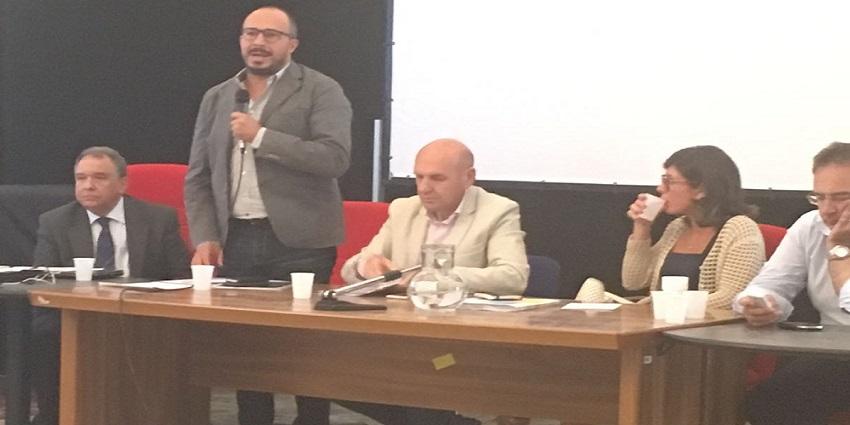 Ospedale di Petralia, l'ottimismo dei sindaci e la rabbia del Comitato Pro Ospedale