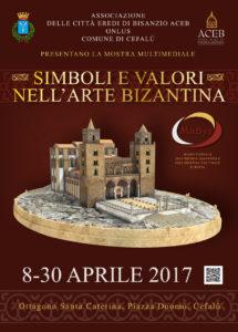 locandina-arte-bizantina-web