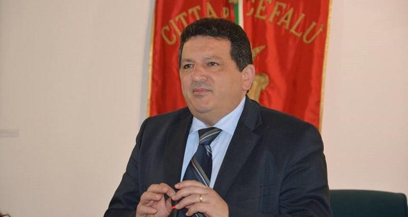 """Covid hospital, il sindaco Rosario Lapunzina : """"Ribadiamo il nostro no!"""""""