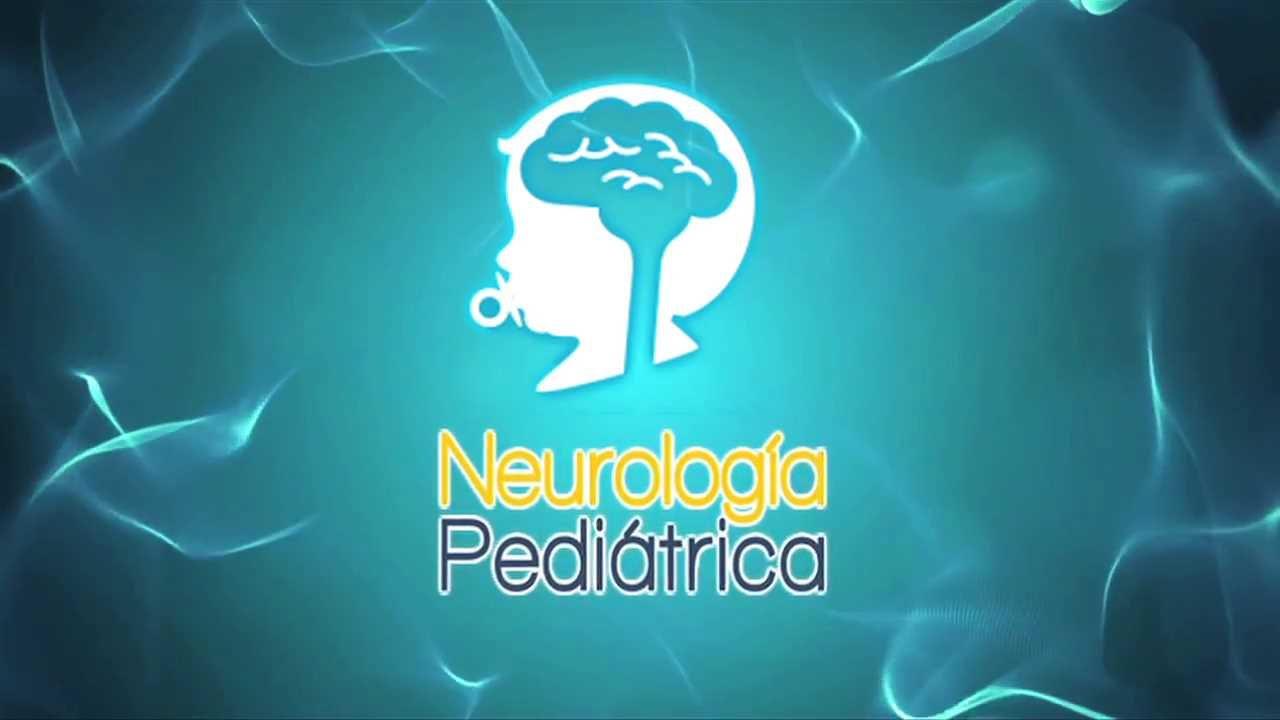 A Palermo il primo master in Italia dedicato alla neurologia pediatrica