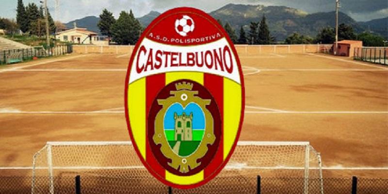 Polisportiva Castelbuono a un passo dal baratro: rigettato il reclamo contro il Marsala