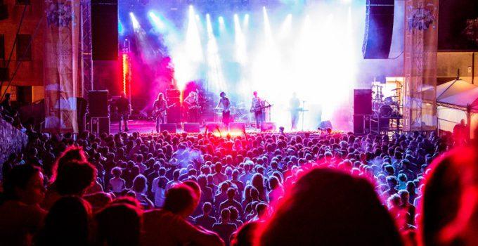 eventi festival
