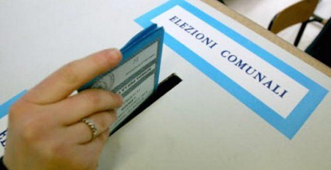 elezioni quorum sindaci
