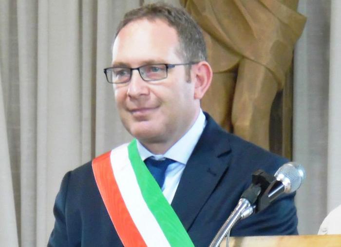 Condannato per concussione, sospeso dalla carica il sindaco di Gratteri Giacomo Ilardo
