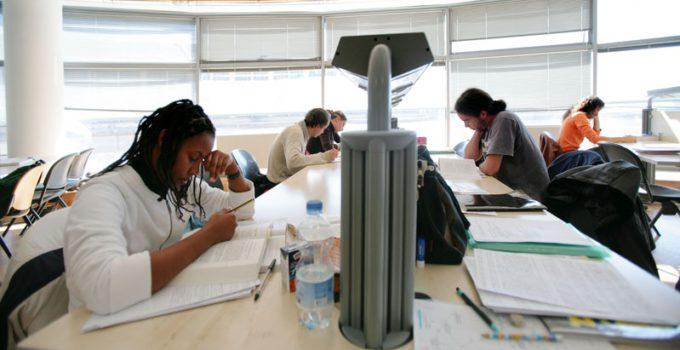 stranieri istruzione