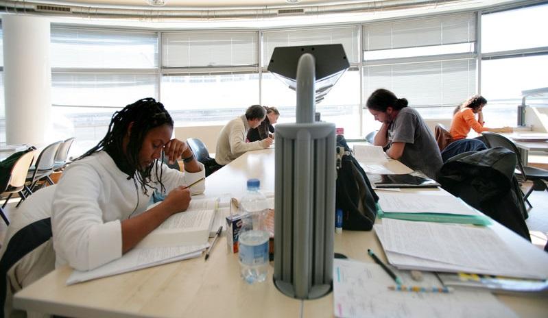 Termini Imerese, nuova sede per il Centro Istruzione Adulti. In 3 anni oltre 2.000 studenti