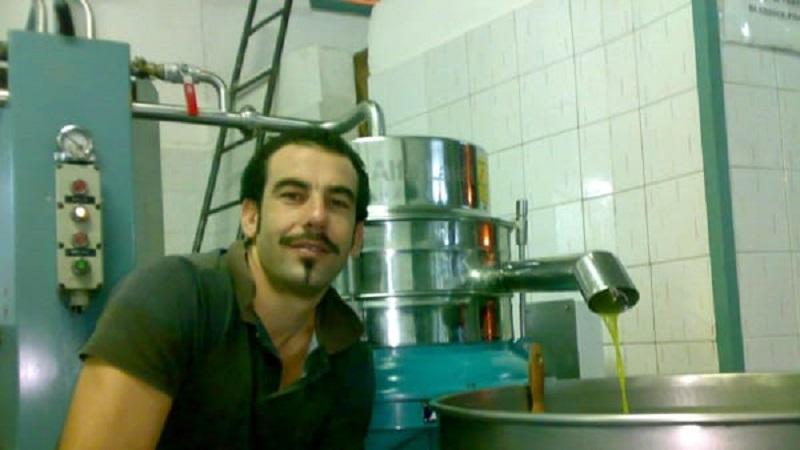 Ivan Bova non ce l'ha fatta: ritrovato il corpo del sub disperso a Trabia