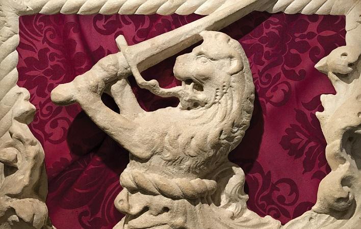 Al Museo Civico di Castelbuono un seminario sulla storia dei Ventimiglia