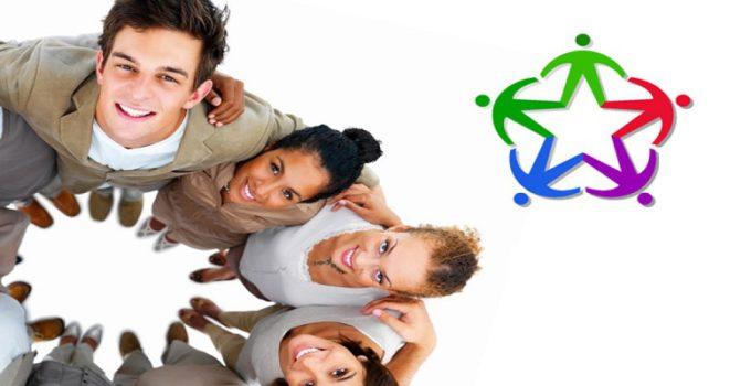 servizio civile associazione