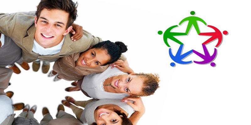 progetti volontari servizio civile associazione