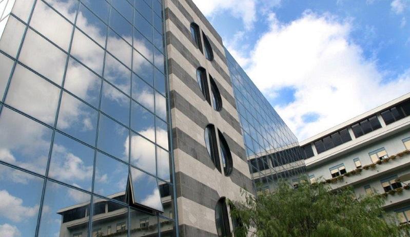Al Giglio di Cefalù riattivata l'attività in solvenza:previste prestazioni a costi calmierati