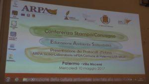 progetto-arpa-3