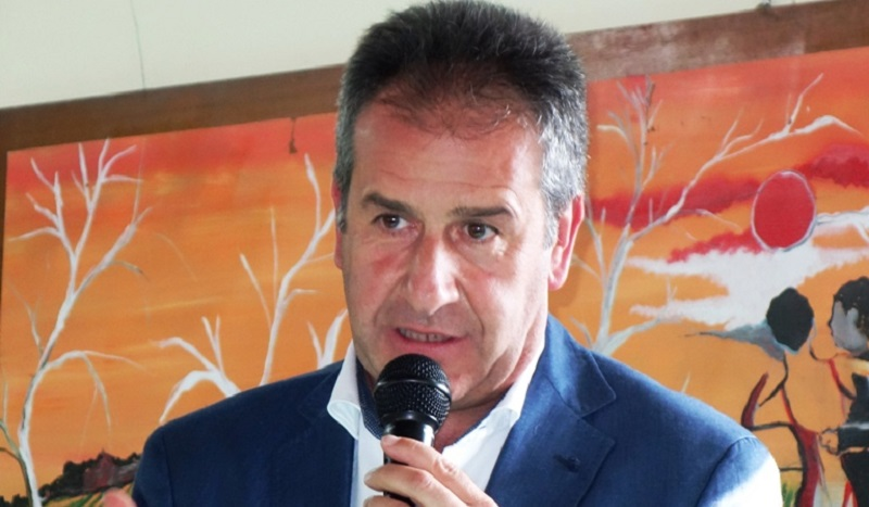 conferenza indennità sindaco convocazione