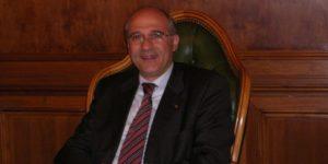 Francesco Migliazzo assessore francesco migliazzo dimissioni quorum mandato