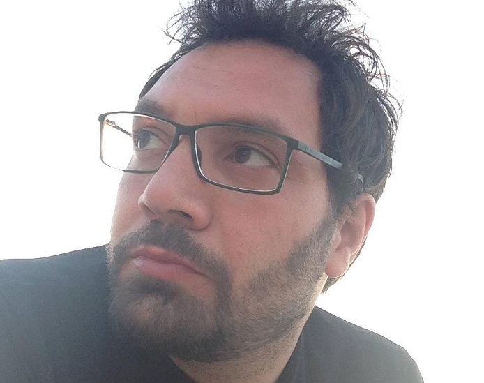 Isnello, stravince Marcello Catanzaro con oltre il 60 per cento