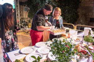 giuseppe-giunta-durante-il-cooking-show