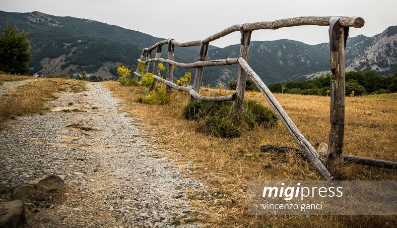 Zone rurali, quale futuro? La commissione europea avvia consultazione pubblica