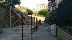 muro-coop-18-termini-2