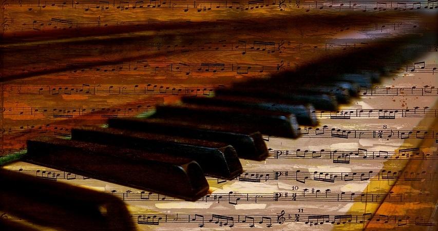 Castelbuono Classica, si comincia: la quattro giorni con artisti internazionali
