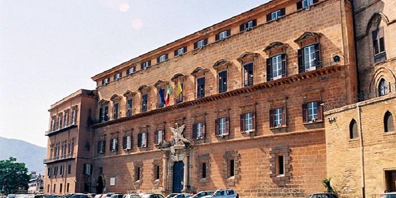 Lavoro in Sicilia, Concorso all'ARS per 11 posti da consigliere parlamentare