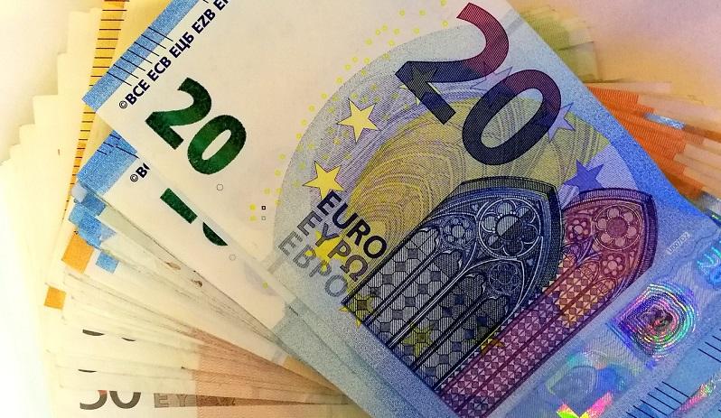 In Italia il mobile wallet sta crescendo velocemente