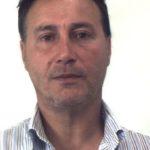 Salvatore Cecala