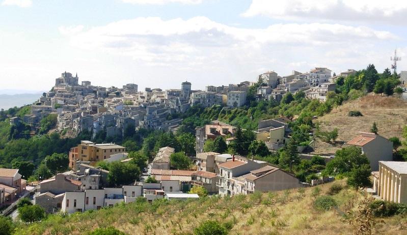 Petralia Soprana, la Sais riattiva il collegamento pomeridiano con Palermo